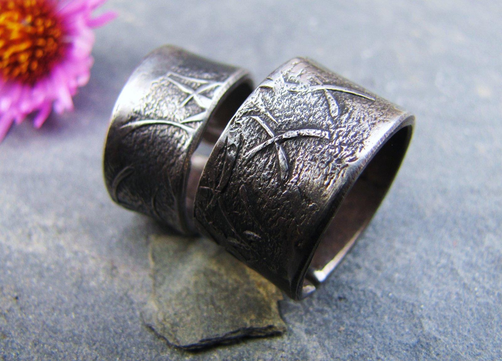 japon-prsten