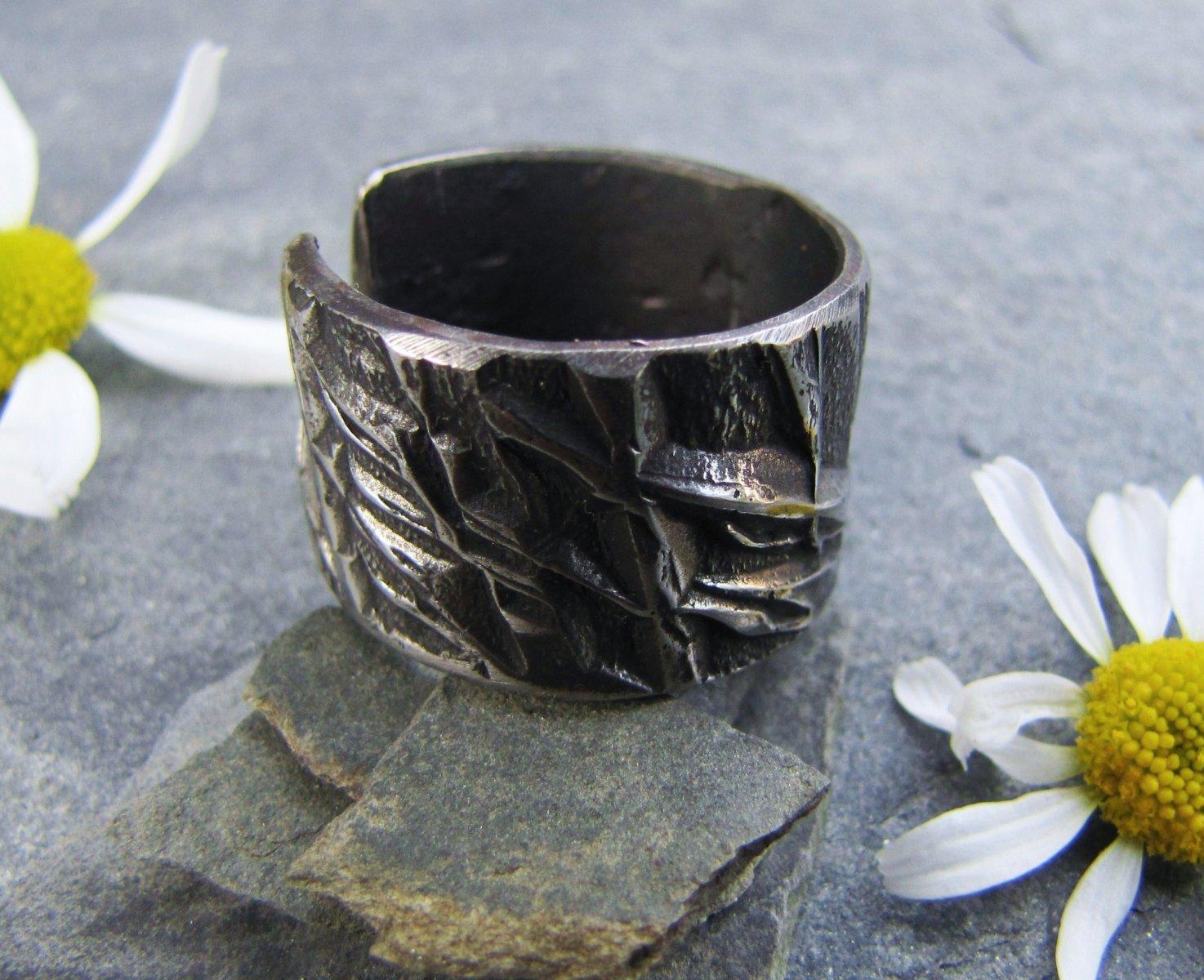 negativ-prsten-2