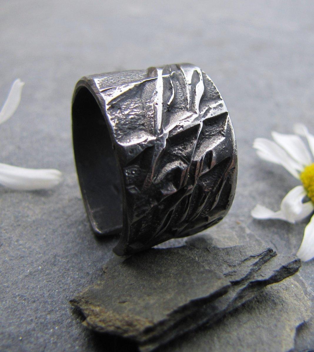 negativ-prsten-3