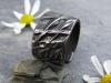 negativ-prsten